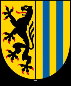 Wappen-Stadt-Leipzig