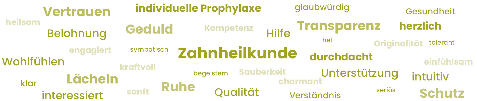 Bubner Tagwolke banner01