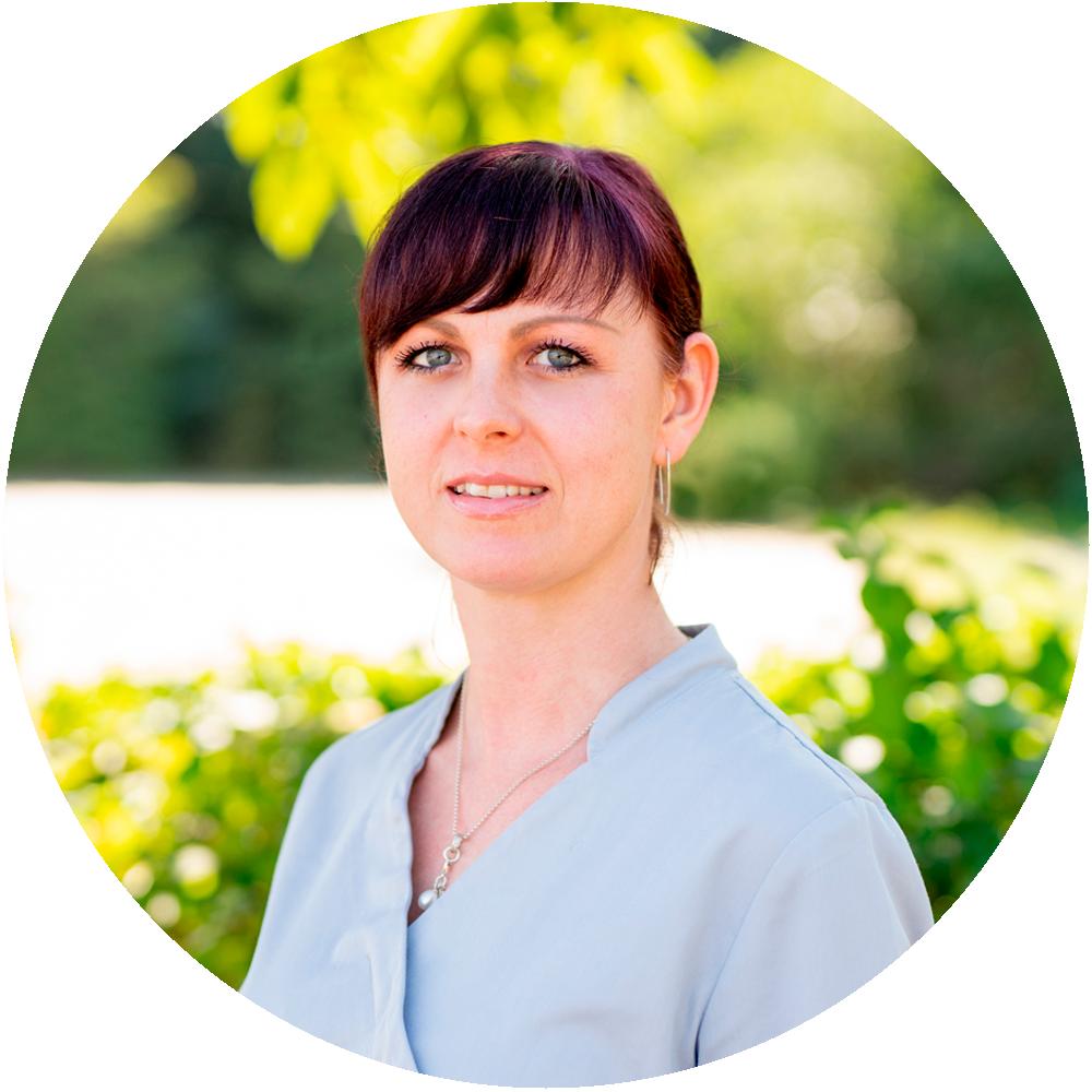 dr-maja-bubner - ZFA Sandra