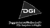 Logo-DGI2-Mono