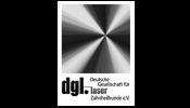 Logo-DGL2-Mono