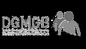 Logo-DGMGB2-Mono