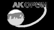 Logo_AKOPOM2-Mono
